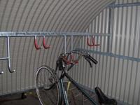 fietsensrek-006