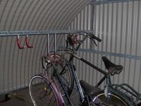 fietsensrek-011