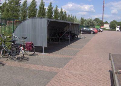 fietsenstalling-groen-010