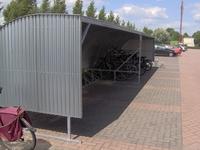 fietsenstalling-groen-013