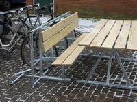 picknicktafel-013