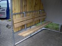 schuilstal-16-05-2012-012
